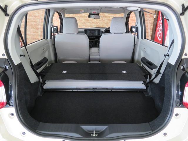 X S 4WD スマートエントリー スマートアシストIII 寒冷地仕様 プッシュスタート スマートキー シートヒーター 修復歴無し 禁煙車(20枚目)