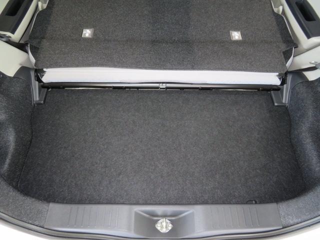 X S 4WD スマートエントリー スマートアシストIII 寒冷地仕様 プッシュスタート スマートキー シートヒーター 修復歴無し 禁煙車(21枚目)