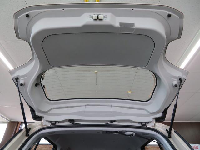X S 4WD スマートエントリー スマートアシストIII 寒冷地仕様 プッシュスタート スマートキー シートヒーター 修復歴無し 禁煙車(26枚目)