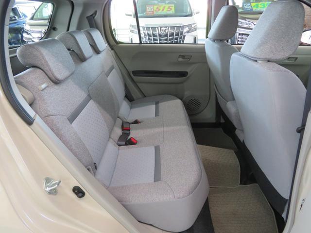 X S 4WD スマートエントリー スマートアシストIII 寒冷地仕様 プッシュスタート スマートキー シートヒーター 修復歴無し 禁煙車(28枚目)