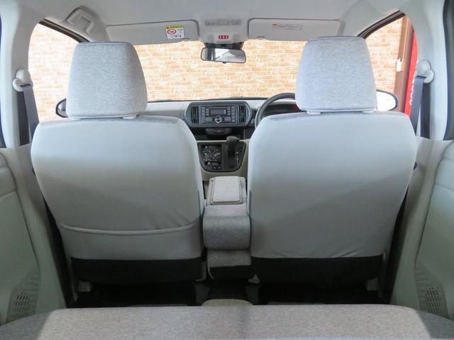 X S 4WD スマートエントリー スマートアシストIII 寒冷地仕様 プッシュスタート スマートキー シートヒーター 修復歴無し 禁煙車(30枚目)