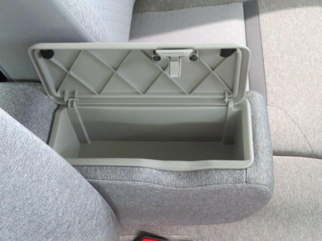 X S 4WD スマートエントリー スマートアシストIII 寒冷地仕様 プッシュスタート スマートキー シートヒーター 修復歴無し 禁煙車(32枚目)