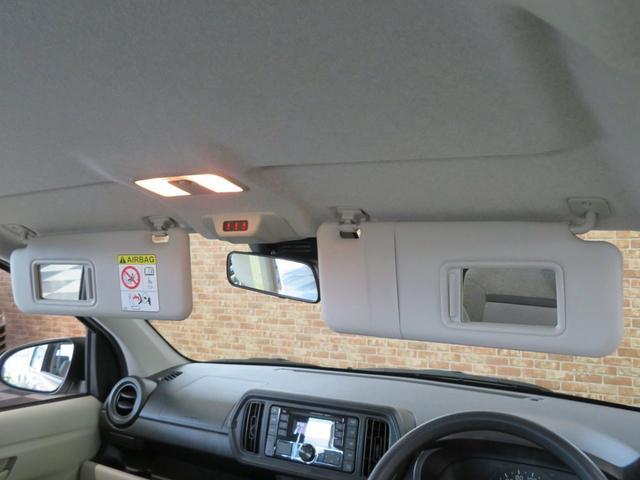X S 4WD スマートエントリー スマートアシストIII 寒冷地仕様 プッシュスタート スマートキー シートヒーター 修復歴無し 禁煙車(42枚目)
