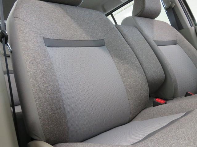 X S 4WD スマートエントリー スマートアシストIII 寒冷地仕様 プッシュスタート スマートキー シートヒーター 修復歴無し 禁煙車(44枚目)