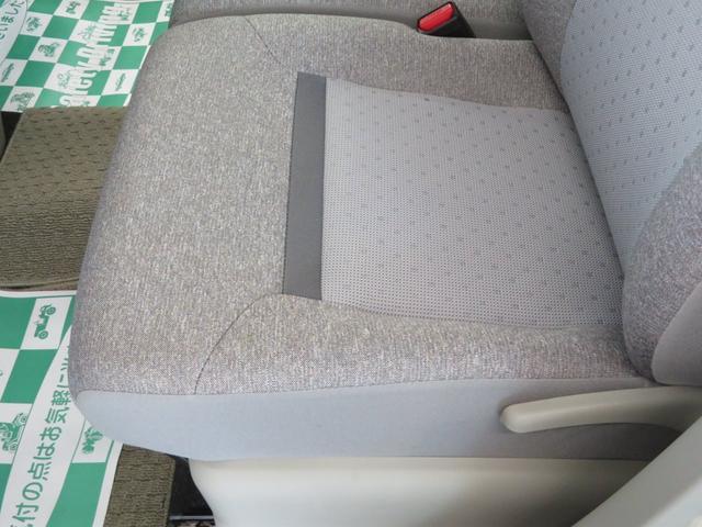 X S 4WD スマートエントリー スマートアシストIII 寒冷地仕様 プッシュスタート スマートキー シートヒーター 修復歴無し 禁煙車(45枚目)