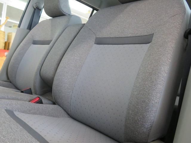 X S 4WD スマートエントリー スマートアシストIII 寒冷地仕様 プッシュスタート スマートキー シートヒーター 修復歴無し 禁煙車(46枚目)