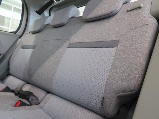 X S 4WD スマートエントリー スマートアシストIII 寒冷地仕様 プッシュスタート スマートキー シートヒーター 修復歴無し 禁煙車(48枚目)