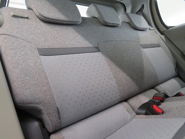 X S 4WD スマートエントリー スマートアシストIII 寒冷地仕様 プッシュスタート スマートキー シートヒーター 修復歴無し 禁煙車(50枚目)