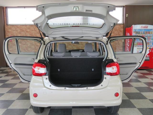 X S 4WD スマートエントリー スマートアシストIII 寒冷地仕様 プッシュスタート スマートキー シートヒーター 修復歴無し 禁煙車(51枚目)