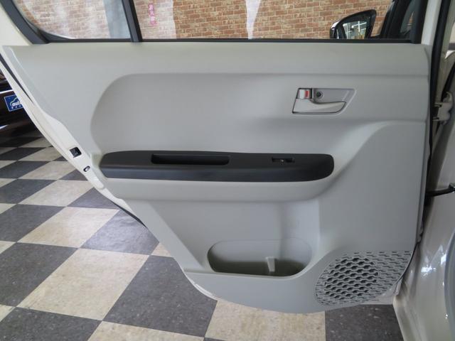 X S 4WD スマートエントリー スマートアシストIII 寒冷地仕様 プッシュスタート スマートキー シートヒーター 修復歴無し 禁煙車(54枚目)