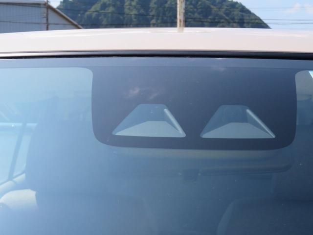 X S 4WD スマートエントリー スマートアシストIII 寒冷地仕様 プッシュスタート スマートキー シートヒーター 修復歴無し 禁煙車(56枚目)