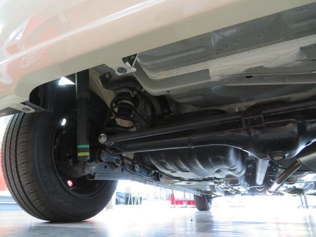X S 4WD スマートエントリー スマートアシストIII 寒冷地仕様 プッシュスタート スマートキー シートヒーター 修復歴無し 禁煙車(76枚目)
