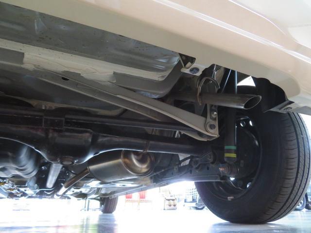 X S 4WD スマートエントリー スマートアシストIII 寒冷地仕様 プッシュスタート スマートキー シートヒーター 修復歴無し 禁煙車(77枚目)