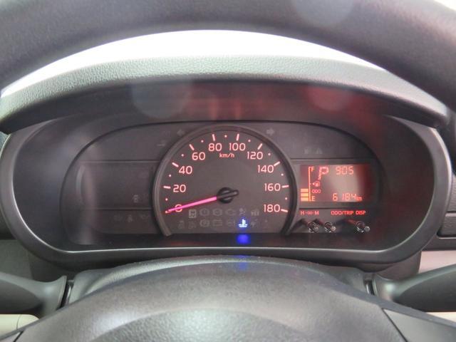 X S 4WD スマートエントリー スマートアシストIII 寒冷地仕様 プッシュスタート スマートキー シートヒーター 修復歴無し 禁煙車(79枚目)