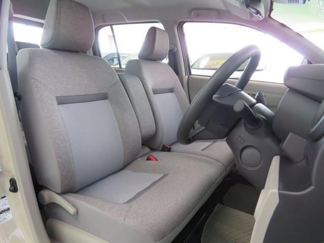 X S 4WD スマートエントリー スマートアシストIII カロッツェリアナビ地デジフルセグ 寒冷地仕様 プッシュスタート スマートキー シートヒーター 修復歴無し 禁煙車(7枚目)