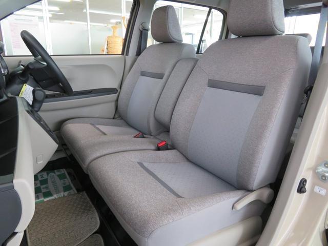 X S 4WD スマートエントリー スマートアシストIII カロッツェリアナビ地デジフルセグ 寒冷地仕様 プッシュスタート スマートキー シートヒーター 修復歴無し 禁煙車(10枚目)