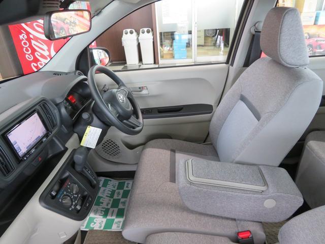 X S 4WD スマートエントリー スマートアシストIII カロッツェリアナビ地デジフルセグ 寒冷地仕様 プッシュスタート スマートキー シートヒーター 修復歴無し 禁煙車(12枚目)