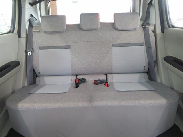 X S 4WD スマートエントリー スマートアシストIII カロッツェリアナビ地デジフルセグ 寒冷地仕様 プッシュスタート スマートキー シートヒーター 修復歴無し 禁煙車(15枚目)