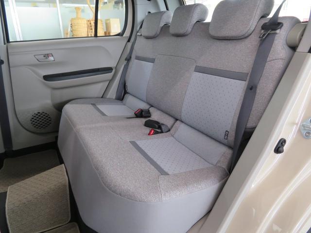 X S 4WD スマートエントリー スマートアシストIII カロッツェリアナビ地デジフルセグ 寒冷地仕様 プッシュスタート スマートキー シートヒーター 修復歴無し 禁煙車(16枚目)