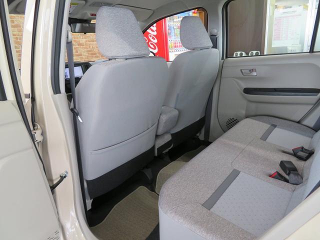 X S 4WD スマートエントリー スマートアシストIII カロッツェリアナビ地デジフルセグ 寒冷地仕様 プッシュスタート スマートキー シートヒーター 修復歴無し 禁煙車(17枚目)