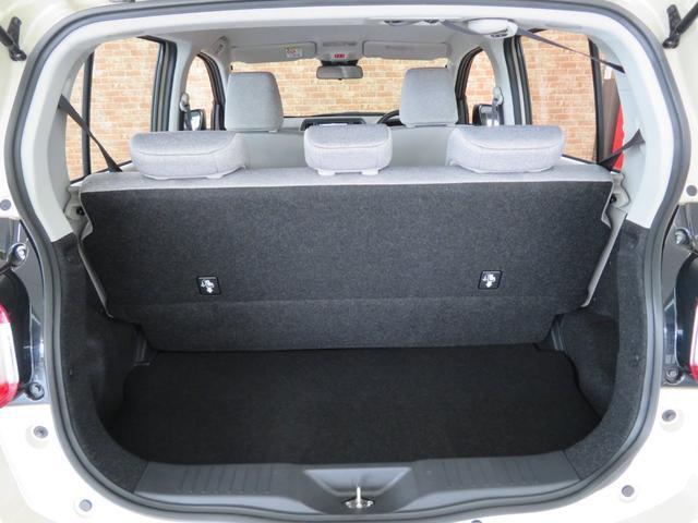 X S 4WD スマートエントリー スマートアシストIII カロッツェリアナビ地デジフルセグ 寒冷地仕様 プッシュスタート スマートキー シートヒーター 修復歴無し 禁煙車(18枚目)