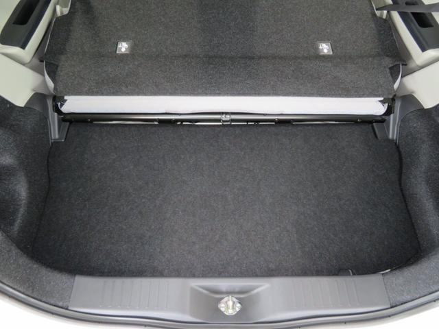 X S 4WD スマートエントリー スマートアシストIII カロッツェリアナビ地デジフルセグ 寒冷地仕様 プッシュスタート スマートキー シートヒーター 修復歴無し 禁煙車(20枚目)