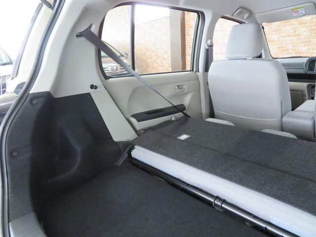 X S 4WD スマートエントリー スマートアシストIII カロッツェリアナビ地デジフルセグ 寒冷地仕様 プッシュスタート スマートキー シートヒーター 修復歴無し 禁煙車(22枚目)