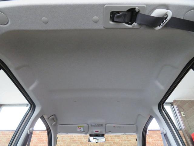 X S 4WD スマートエントリー スマートアシストIII カロッツェリアナビ地デジフルセグ 寒冷地仕様 プッシュスタート スマートキー シートヒーター 修復歴無し 禁煙車(24枚目)