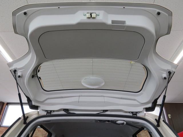 X S 4WD スマートエントリー スマートアシストIII カロッツェリアナビ地デジフルセグ 寒冷地仕様 プッシュスタート スマートキー シートヒーター 修復歴無し 禁煙車(25枚目)