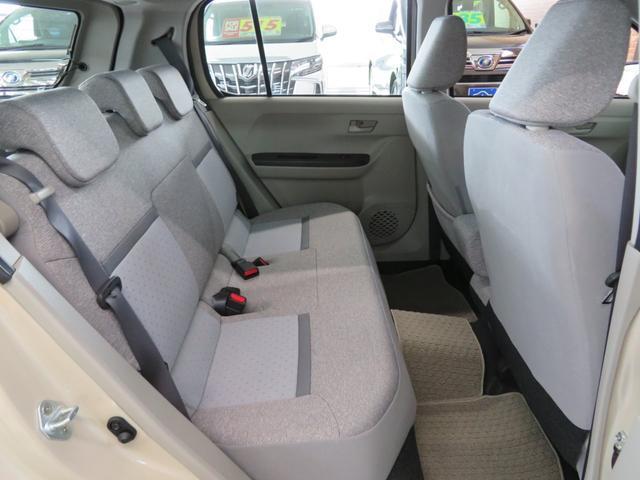 X S 4WD スマートエントリー スマートアシストIII カロッツェリアナビ地デジフルセグ 寒冷地仕様 プッシュスタート スマートキー シートヒーター 修復歴無し 禁煙車(27枚目)