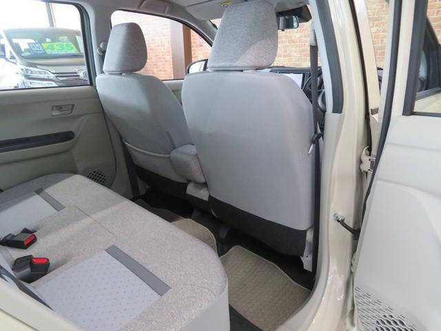 X S 4WD スマートエントリー スマートアシストIII カロッツェリアナビ地デジフルセグ 寒冷地仕様 プッシュスタート スマートキー シートヒーター 修復歴無し 禁煙車(28枚目)
