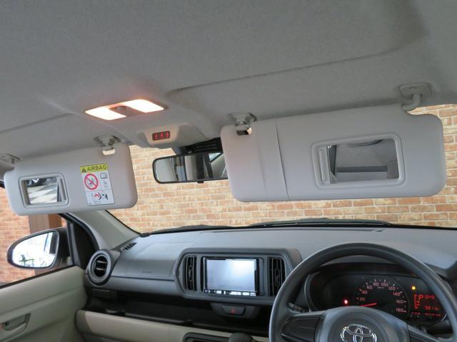 X S 4WD スマートエントリー スマートアシストIII カロッツェリアナビ地デジフルセグ 寒冷地仕様 プッシュスタート スマートキー シートヒーター 修復歴無し 禁煙車(39枚目)