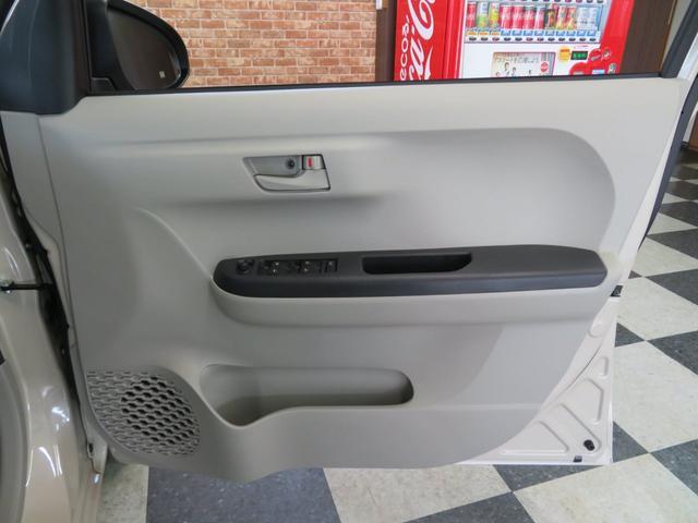X S 4WD スマートエントリー スマートアシストIII カロッツェリアナビ地デジフルセグ 寒冷地仕様 プッシュスタート スマートキー シートヒーター 修復歴無し 禁煙車(42枚目)