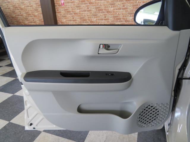 X S 4WD スマートエントリー スマートアシストIII カロッツェリアナビ地デジフルセグ 寒冷地仕様 プッシュスタート スマートキー シートヒーター 修復歴無し 禁煙車(43枚目)