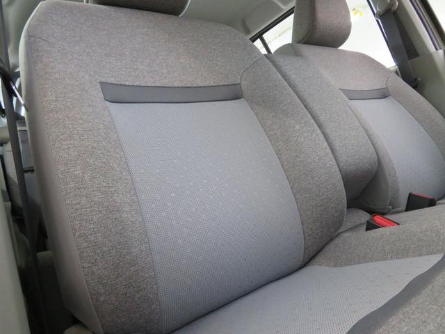 X S 4WD スマートエントリー スマートアシストIII カロッツェリアナビ地デジフルセグ 寒冷地仕様 プッシュスタート スマートキー シートヒーター 修復歴無し 禁煙車(47枚目)