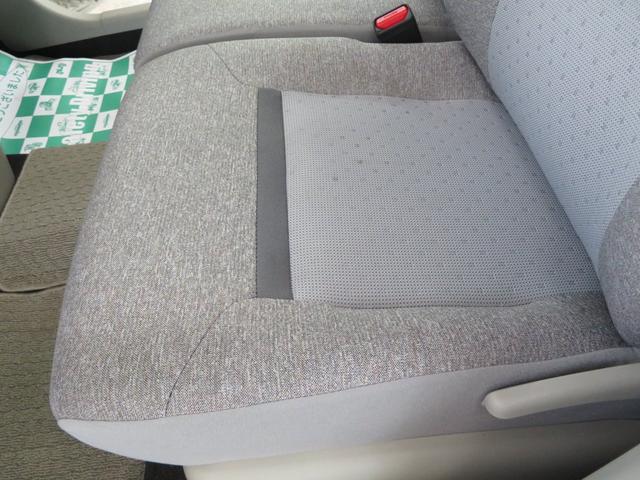 X S 4WD スマートエントリー スマートアシストIII カロッツェリアナビ地デジフルセグ 寒冷地仕様 プッシュスタート スマートキー シートヒーター 修復歴無し 禁煙車(48枚目)