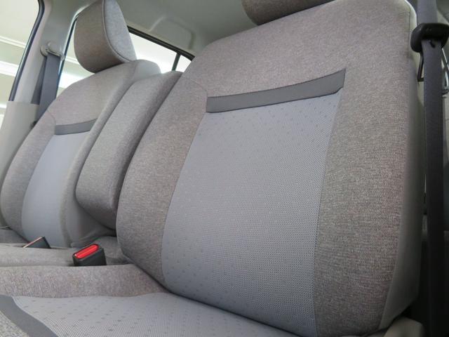 X S 4WD スマートエントリー スマートアシストIII カロッツェリアナビ地デジフルセグ 寒冷地仕様 プッシュスタート スマートキー シートヒーター 修復歴無し 禁煙車(49枚目)