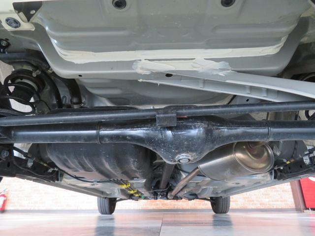 X S 4WD スマートエントリー スマートアシストIII カロッツェリアナビ地デジフルセグ 寒冷地仕様 プッシュスタート スマートキー シートヒーター 修復歴無し 禁煙車(71枚目)