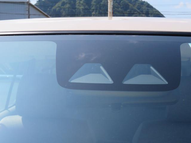 X S 4WD スマートエントリー スマートアシストIII カロッツェリアナビ地デジフルセグ 寒冷地仕様 プッシュスタート スマートキー シートヒーター 修復歴無し 禁煙車(75枚目)