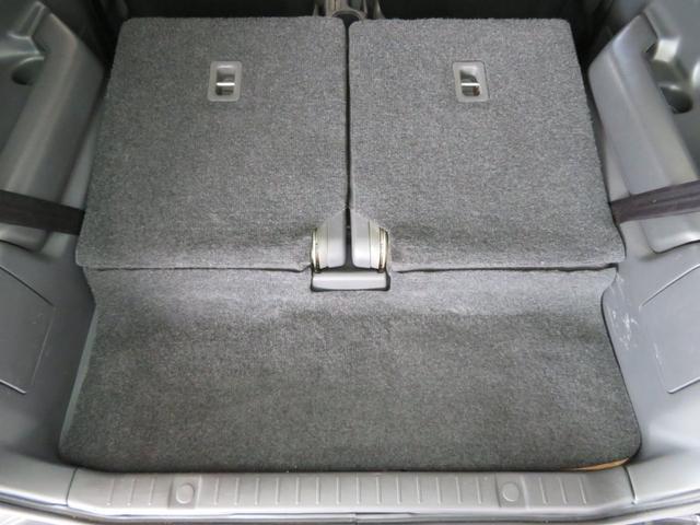 クロスアドベンチャー リフトアップ 社外マフラー SDナビフルセグ ETC 修復歴無し 禁煙車(21枚目)