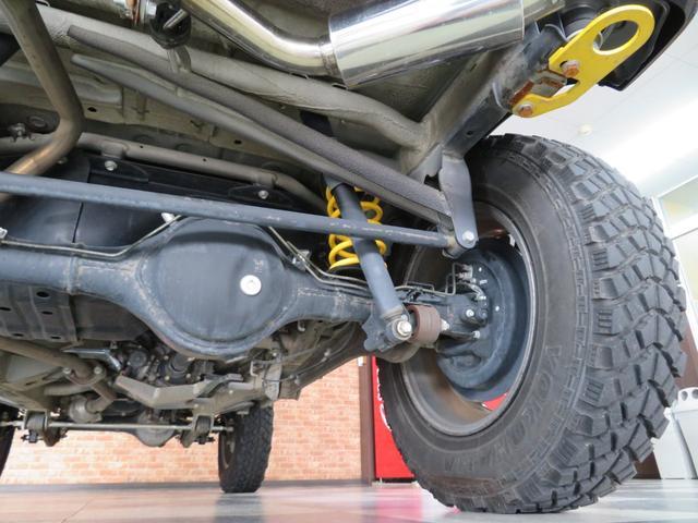 クロスアドベンチャー リフトアップ 社外マフラー SDナビフルセグ ETC 修復歴無し 禁煙車(67枚目)
