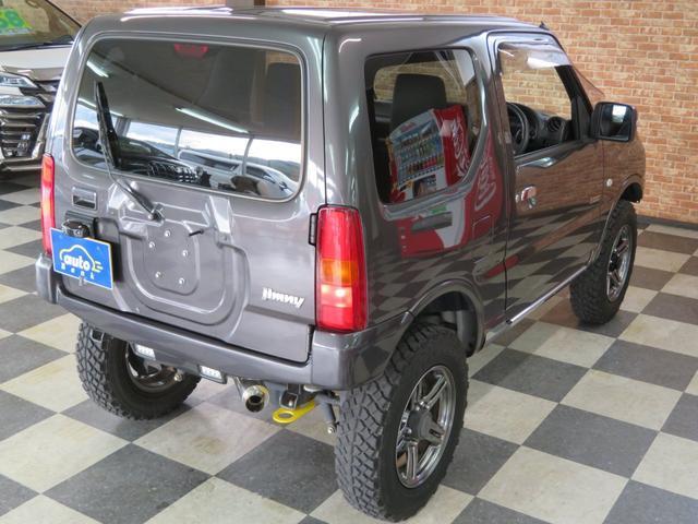 クロスアドベンチャー リフトアップ 社外マフラー SDナビフルセグ ETC 修復歴無し 禁煙車(74枚目)