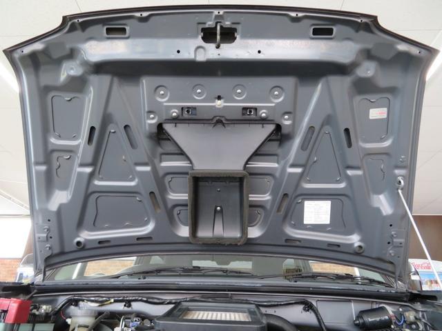 クロスアドベンチャー リフトアップ 社外マフラー SDナビフルセグ ETC 修復歴無し 禁煙車(77枚目)