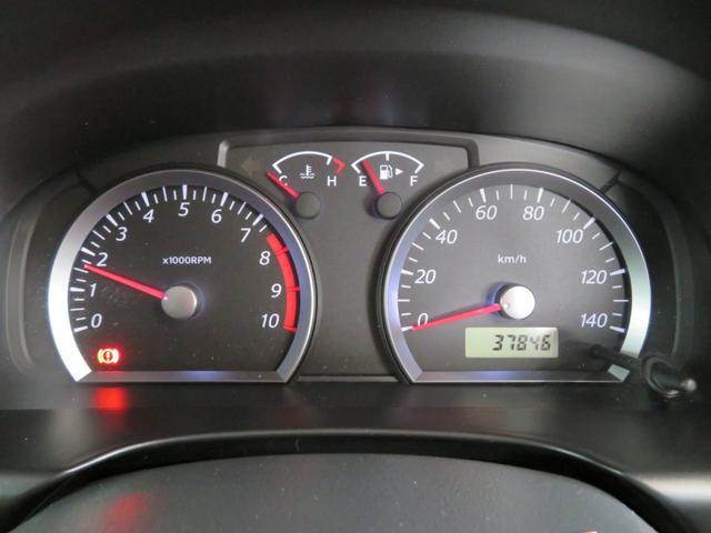 クロスアドベンチャー リフトアップ 社外マフラー SDナビフルセグ ETC 修復歴無し 禁煙車(79枚目)