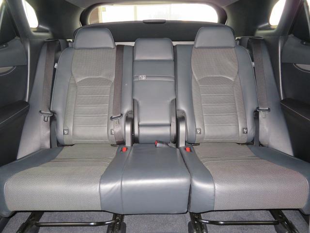 「レクサス」「RX」「SUV・クロカン」「秋田県」の中古車19