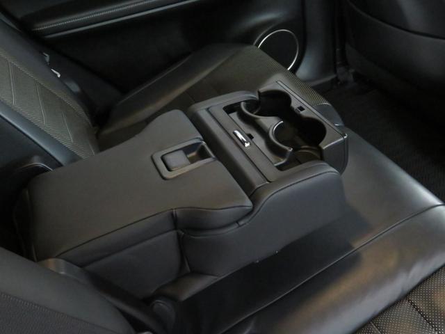 「レクサス」「RX」「SUV・クロカン」「秋田県」の中古車26