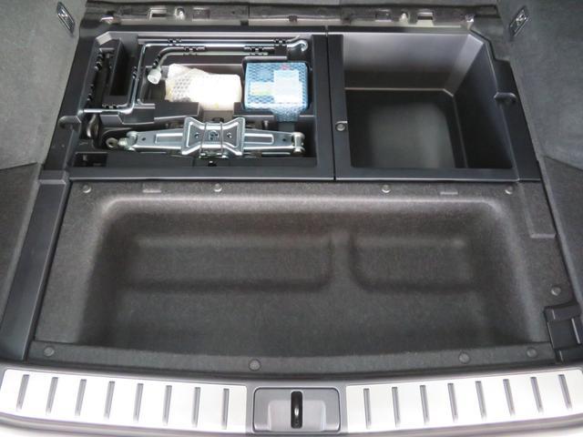 「レクサス」「RX」「SUV・クロカン」「秋田県」の中古車30