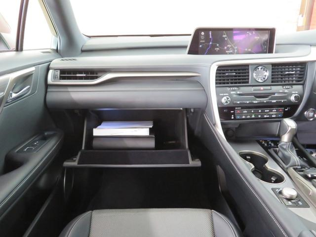 「レクサス」「RX」「SUV・クロカン」「秋田県」の中古車38