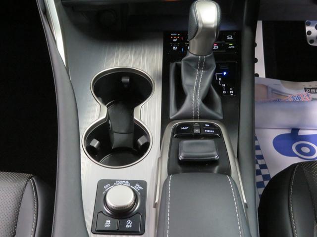 「レクサス」「RX」「SUV・クロカン」「秋田県」の中古車40