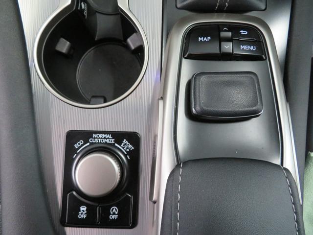 「レクサス」「RX」「SUV・クロカン」「秋田県」の中古車42